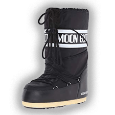 Decansos moon boot