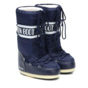 botas moonboot